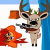 Big Buck's Revenge