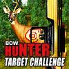 Bow Hunter Target Challenge