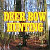 Deer Bow Hunting