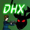 Deer Hunter X