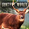 Hunter's World
