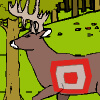 TheJump.Net Deer Hunting
