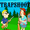 Trap Shoot